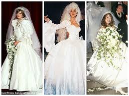 princess diana wedding dress barbie wedding rings model