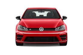 Golf R 400 Specs Volkswagen Launching 305 Hp Gti Clubsport S At Wörthersee