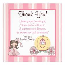 thank you baby shower baby shower gift thank you wording sles baby shower ideas
