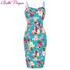 online get cheap vintage clothing patterns aliexpress com