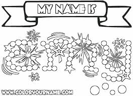 my name coloring pages printable name coloring pages amy