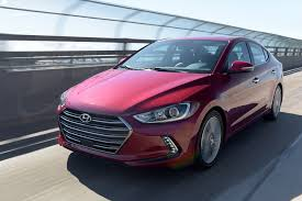 deals on hyundai elantra 15 cool facts and features on the 2017 hyundai elantra