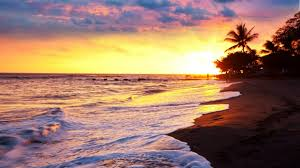 travel deals hawaii flight cruise and hotel package from