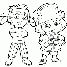 printable 37 diego coloring pages 1589 diego diego gocoloring