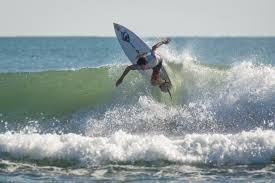 team usa holds onto narrow lead going into finals at 2017 vissla