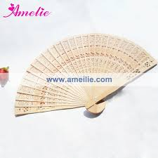 sandalwood fan sandalwood fans sandalwood fans suppliers and manufacturers at