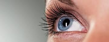 Lasik Long Island Cataract Surgery Lasik Laser Eye Surgery Cost Sydney Melbourne Australia