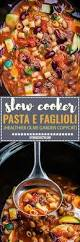 Olive Garden In Little Rock by 740 Best Healthy Slow Cooker Recipes Images On Pinterest