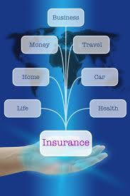 types of business insurance offered in burleson all finance direct