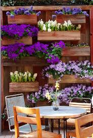 Hanging Plants For Patio 15 Creative And Amazing Diy Vertical Garden That Will Amaze You