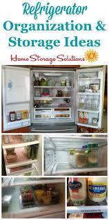 home storage 565 best diy storage and organization ideas images on pinterest