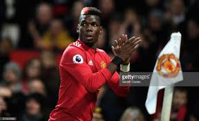 Challenge Injury Manchester United Need A Relatively Injury Free Season To