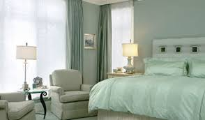 Interior Designer Columbus Oh Best Interior Designers And Decorators In Columbus Oh Houzz
