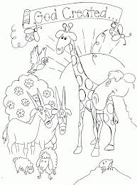 angel coloring pages to print bible coloring pages creation coloring home
