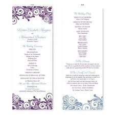 henna invitation henna wedding invitations