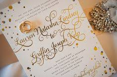 new years wedding invitations new years wedding invitations new years wedding