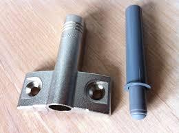 kitchen cabinet soft close hinges soft close hinge adapter kitchen cabinets u2022 kitchen cabinet design