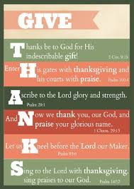 thanksgiving day bible verses kjv best images collections hd for
