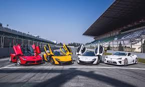 lexus chester uk supercars and hypercars galore at zhuhai international circuit
