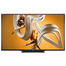 target black friday tv deals 55 inch lc 124 best images about cyber monday 2015 on pinterest home