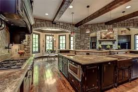 big kitchen ideas big kitchen free home decor oklahomavstcu us