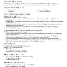 Wording For Resume Resume Wording Examples Teacher Resume Ontario Google Search