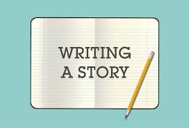 writing a story shape your culture