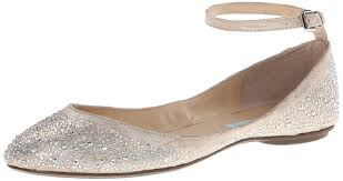 wedding shoes flats top 50 best bridal shoes in 2018 for every budget style heavy