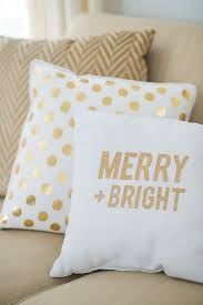 Cheap Decorative Christmas Pillows by 581 Best Pillows Images On Pinterest Cushions Crafts And