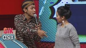 download mp3 akad versi jawa ecouter et télécharger alif rizky cake by the ocean live