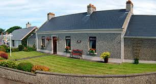 Holiday Cottages Ireland by Self Catering And Holiday Cottage Accommodation Rental In Ireland