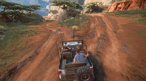 cairns car guide uncharted 4 guide where to find all 16 rock cairns in madagascar