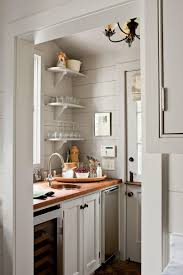 Cape Cod Homes Interior Design Cape Cod Cottage Style U0026 Decorating Ideas Southern Living