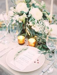 best 25 wedding floral arrangements ideas on pinterest baby u0027s