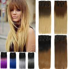 Synthetic Vs Human Hair Extensions by Search On Aliexpress Com By Image