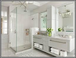 floating bathroom vanity 16 photo bathroom designs ideas