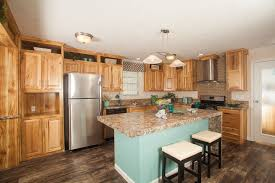 Timberland Cabinets Timberland Ranch Tl820a Find A Home Colony Homes