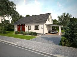 Hausbau Hauskauf Haus Kaufen Ist Ein Aktueller Und Sinnvoller Trend 2