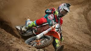 freestyle motocross videos one lap dakota alix on southwick motocross videos vital mx