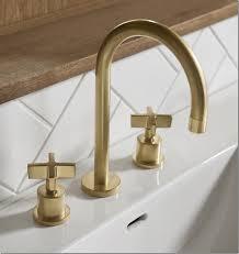 Design House Faucet Reviews Cheap Unique Faucets Designer Faucets Bathroom Designer Bathroom