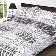 Harry Corry Duvet Covers 127 Best Bed Linen Images On Pinterest Bed Linens Bedding Sets