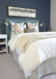guest bedroom ideas best 25 guest bedrooms ideas on guest rooms spare