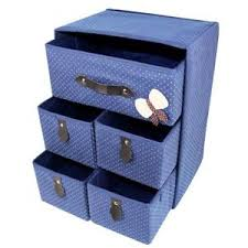 canapé drawer canape drawer achat vente pas cher