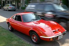 1970 opel kadett opel gt related images start 0 weili automotive network