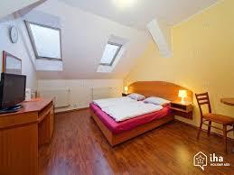chambres d hôtes à prague 7ème arr iha 22160