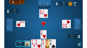 Play Pinochle Double Deck by Pidro Multiplayer Card Game Android Apps On Google Play