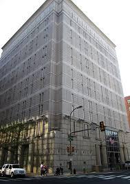 Philadelphia by Federal Detention Center Philadelphia Wikipedia