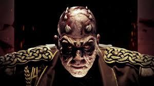 uss halloween horror nights 2014 director u0027s cut on vimeo