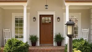 Exterior Doors At Lowes 30 X 78 Exterior Door Lowe S Page