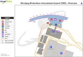 Armstrong Map Winnipeg Winnipeg James Armstrong Richardson International